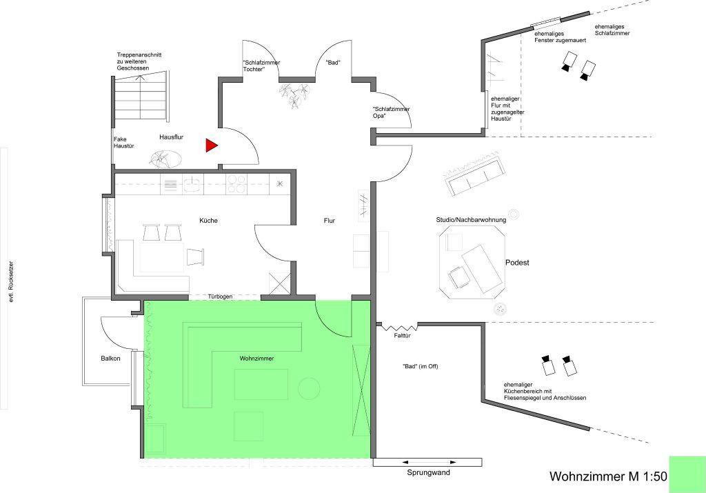 Seite7 Wohnzimmer.jpg