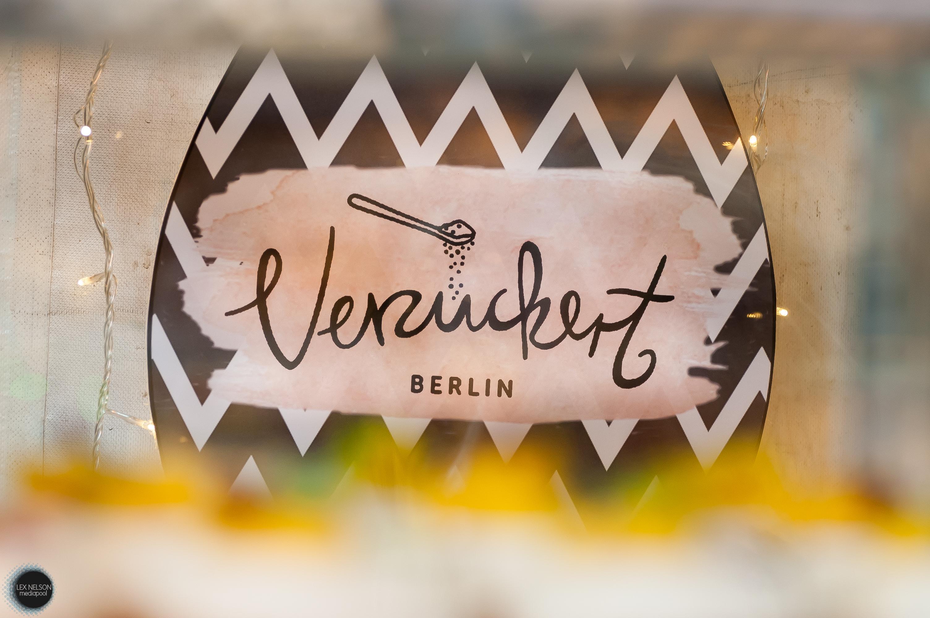 Verzuckert-Naschmarkt 2017-9