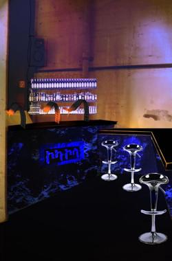 Collage Bar 1.JPG