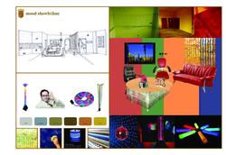 Seite11 Mood Studiobuehne.jpg