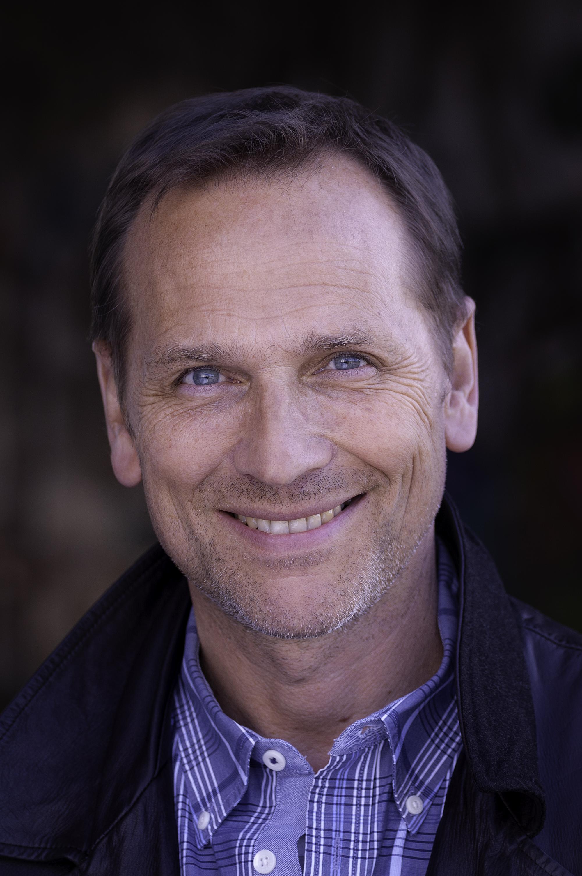 Frank Behnke-3