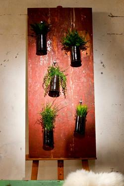 Esszimmer Blumentoepfe.jpg