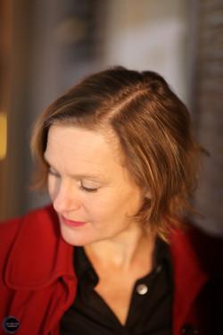 Annette Heimerzheim actress-2
