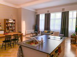 Wohnung Romy-4