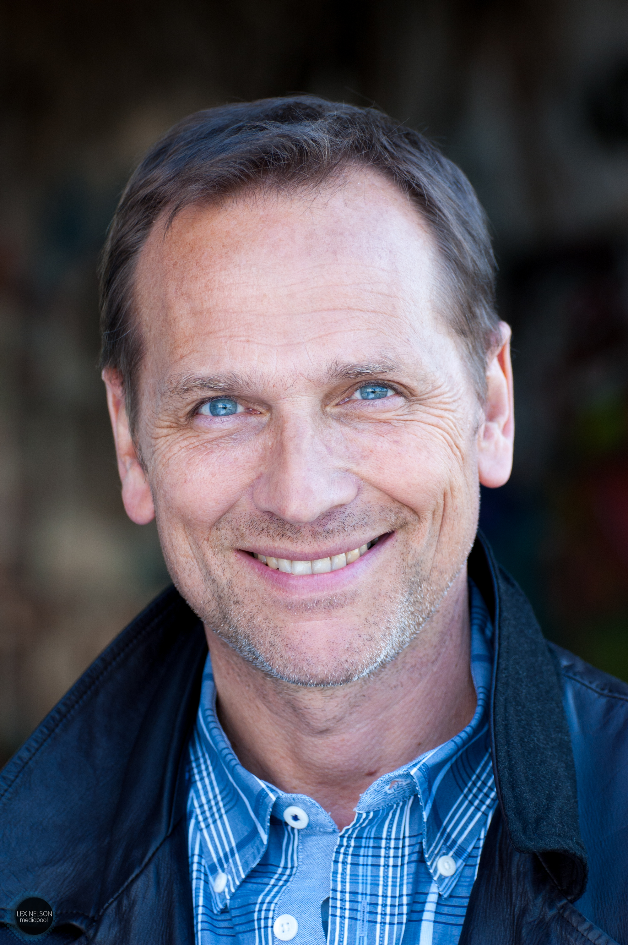 Frank Behnke actor and businesscoach-2