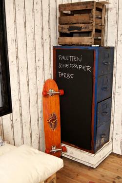 Werkstatt Skateboard.jpg
