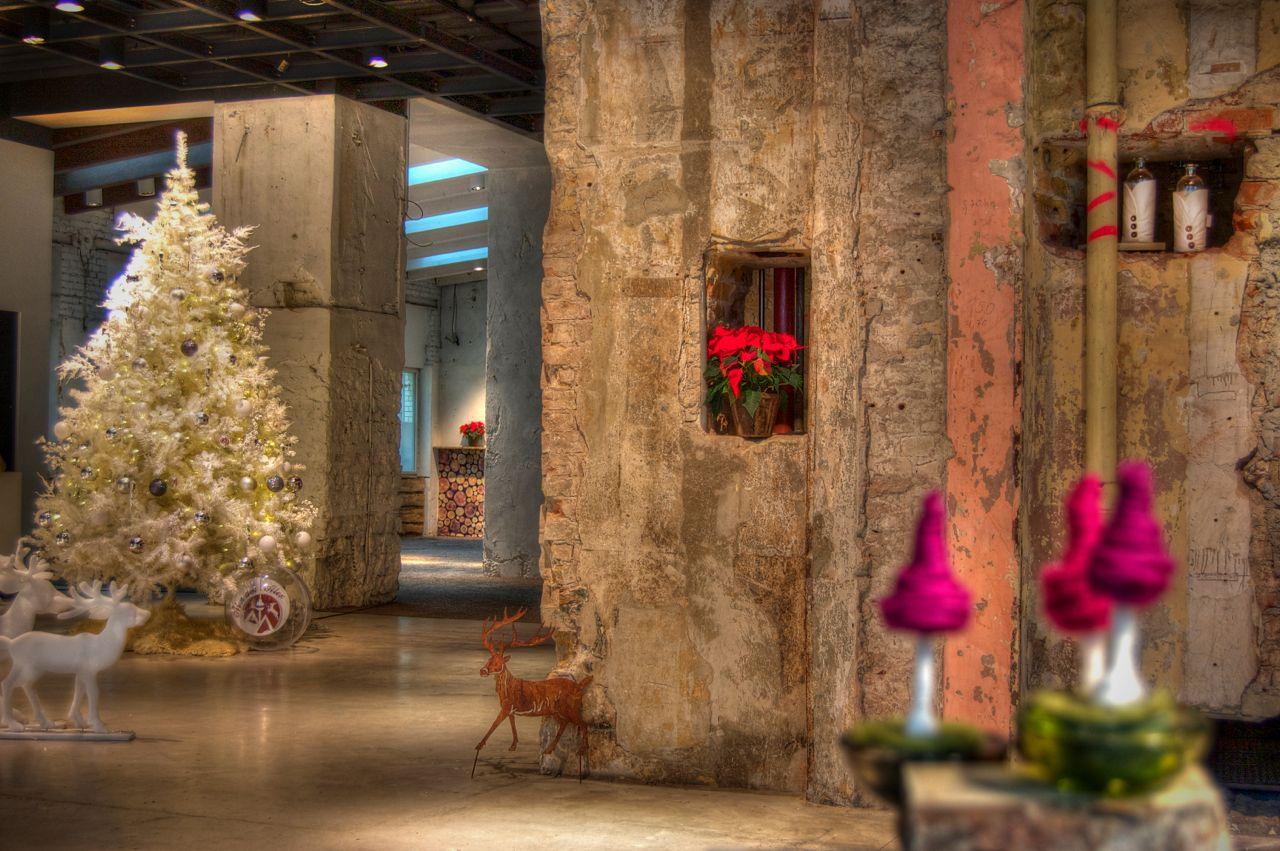 Raum mit Weihnachtsbaum.jpg