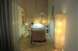 Behandlungsstuhl 2.jpg.jpg