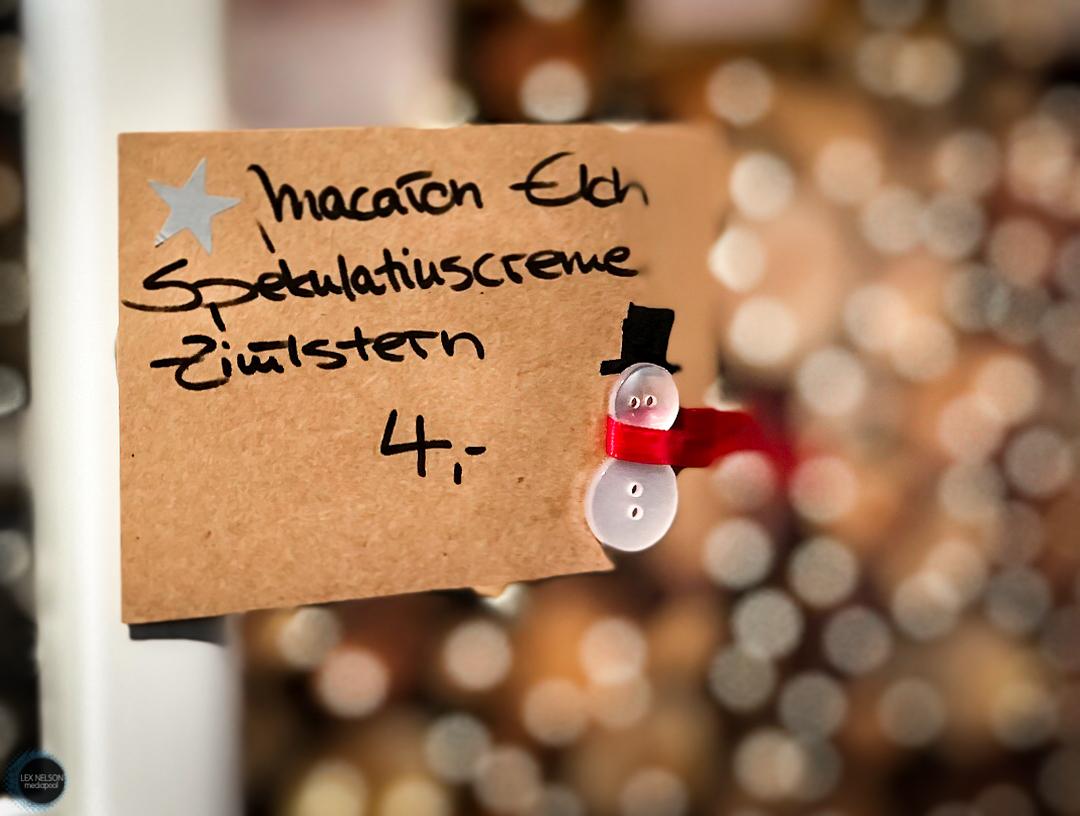 naschmarkt w-17-10