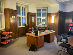 Büro Rudi-1