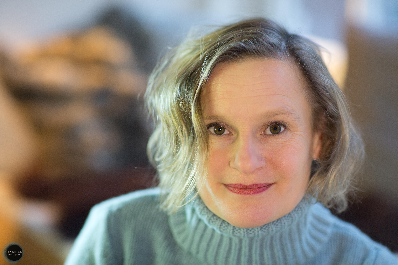 Annette Heimerzheim actress-7