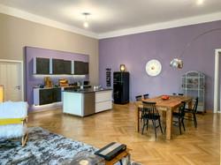 Wohnung Romy-10