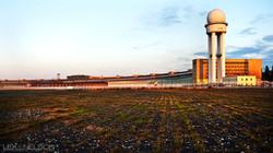 Flughafen 2.jpg