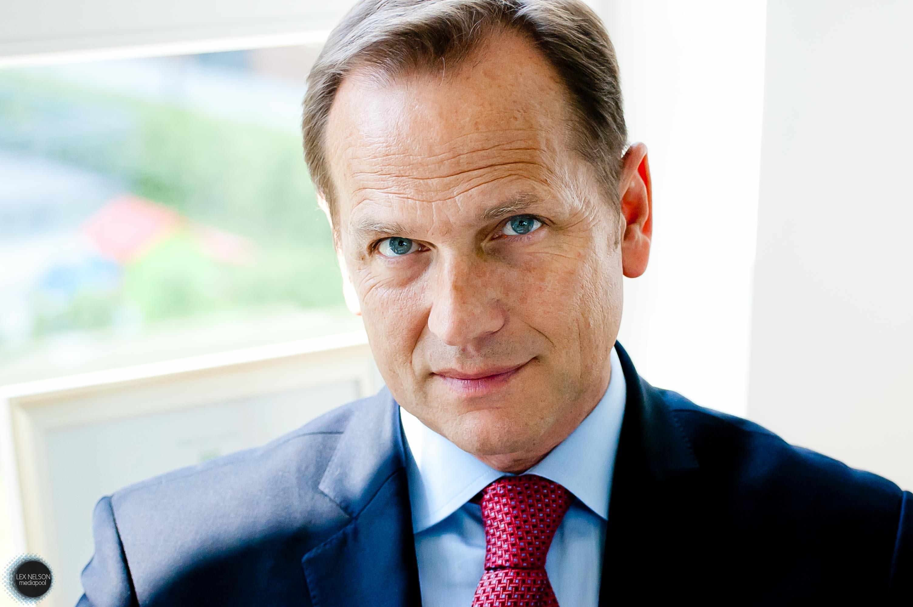 Frank Behnke-10