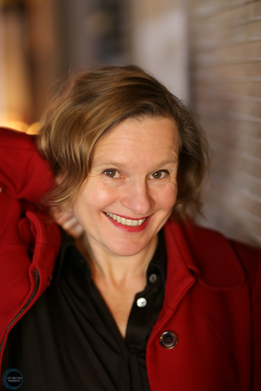 Annette Heimerzheim actress-1