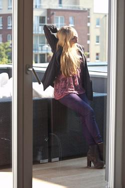 Balkontür.jpg