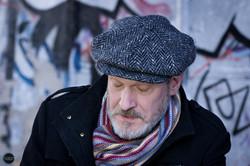 Peter Kotthaus actor-3