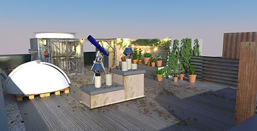 FMH Dach 2020 - vorher_Szene 1.jpg
