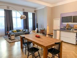 Wohnung Romy-3