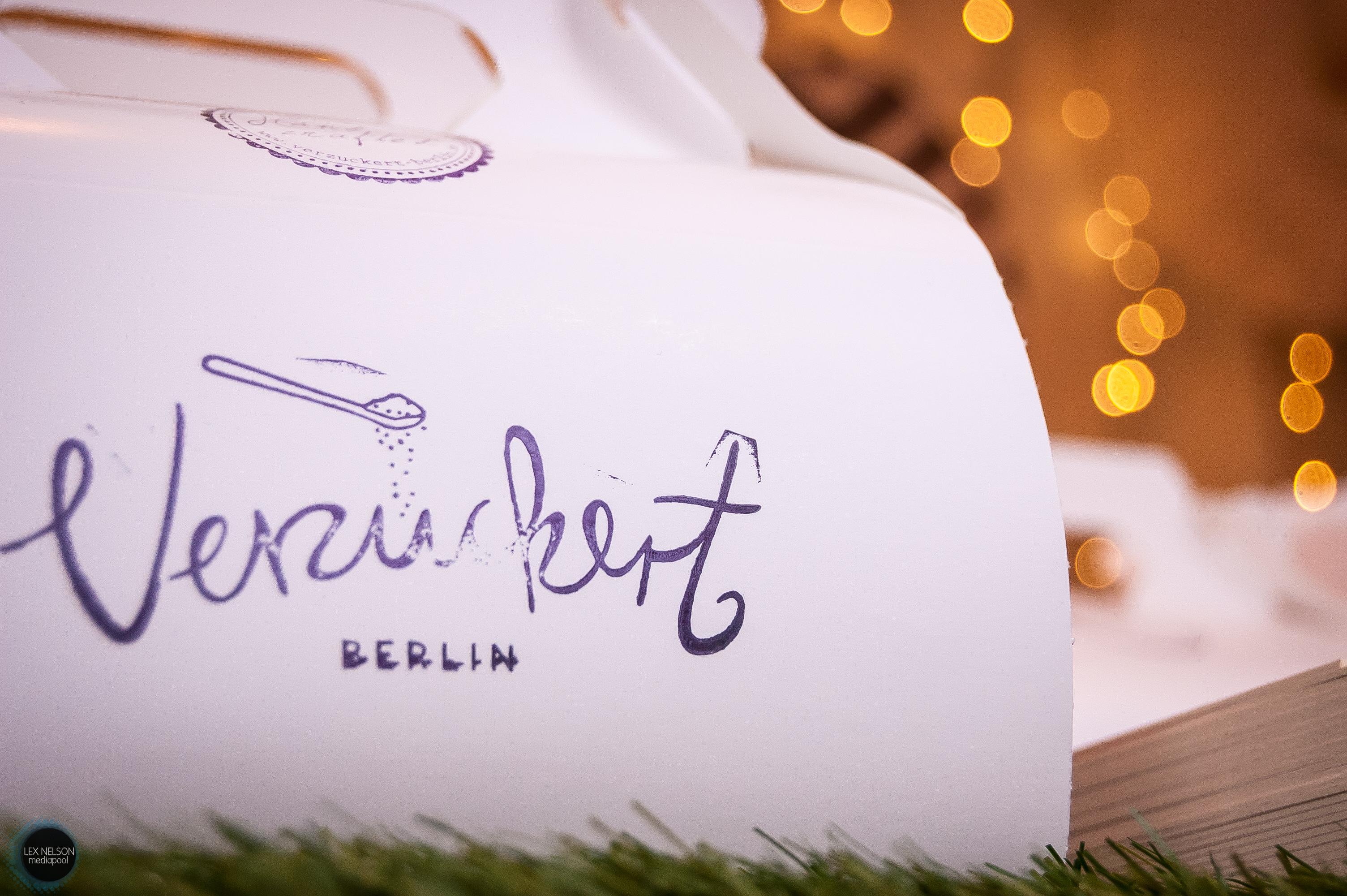Verzuckert-Naschmarkt 2017-20