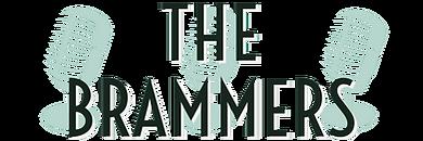 Brammers%20Website%20Banner_edited.png
