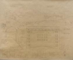 Progetto 02 la Residenza
