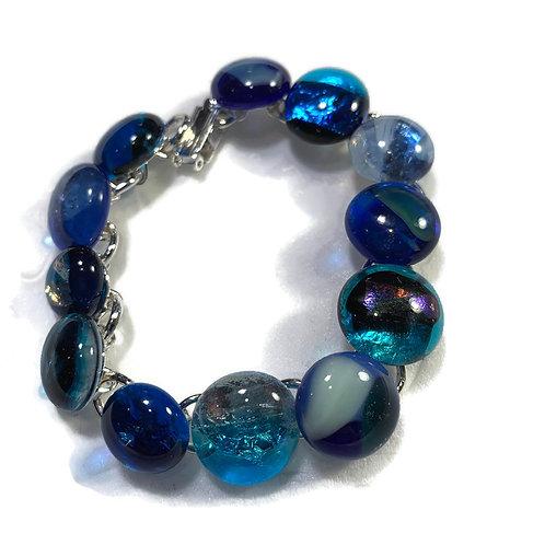 Mermaid's Tears Bracelets