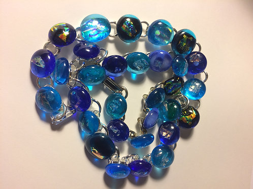 Mermaid's Tears Bracelet