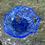 Thumbnail: Little Big Holes Bowl
