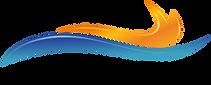 RiverFire-logo-final-2 copy png.png