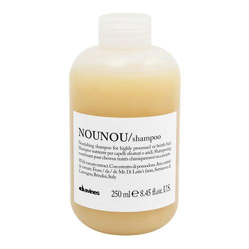 Davines Nou Nou Shampoo 8.45fl