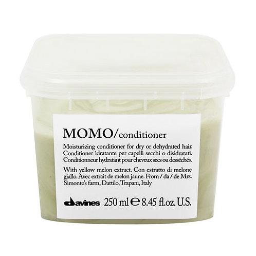 Davines Momo Conditioner 8.45fl oz.