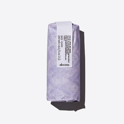 Davines Blow Dry Primer 8.45fl.