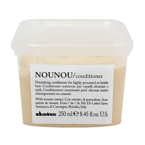 Davines Nou Nou Conditioner 8.45fl.