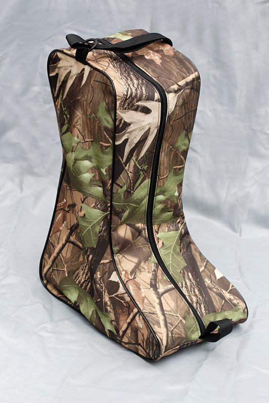 Boot bag D0150