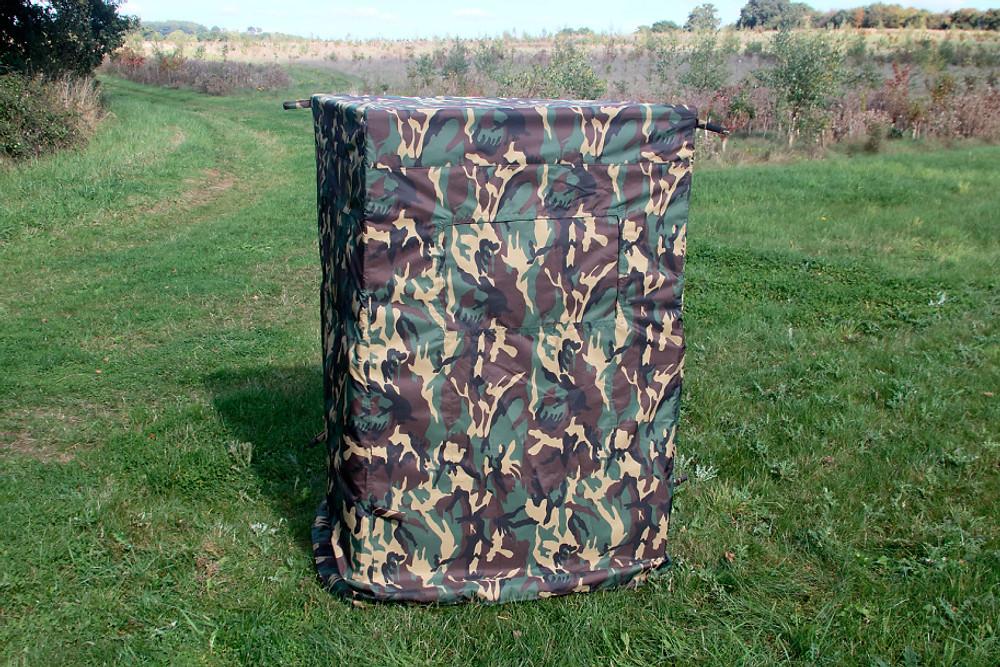 bird-hide-army-polyester-g9143