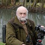 Roger Wilmshurst.jpg