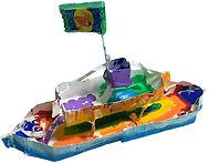 牛乳パック船.jpg