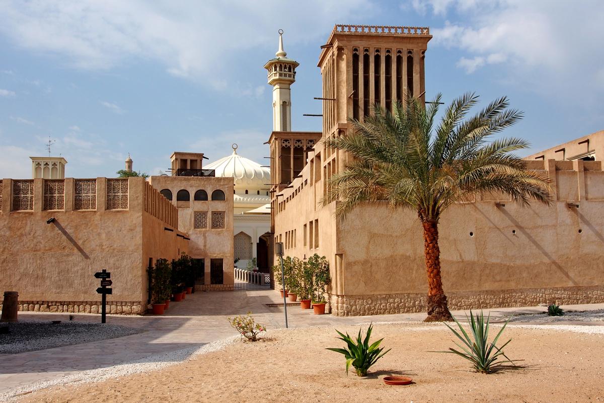 JahresrC3BCckblick-2015-Reisen-Dubai-1