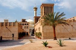 Dubai Tours online