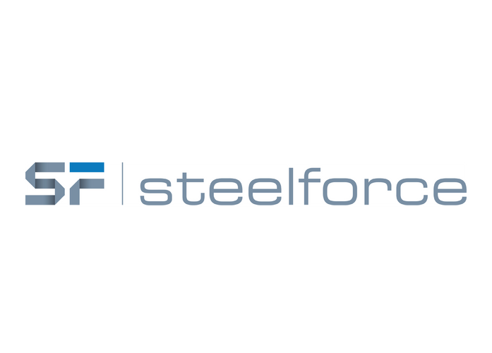 STEELFORCE