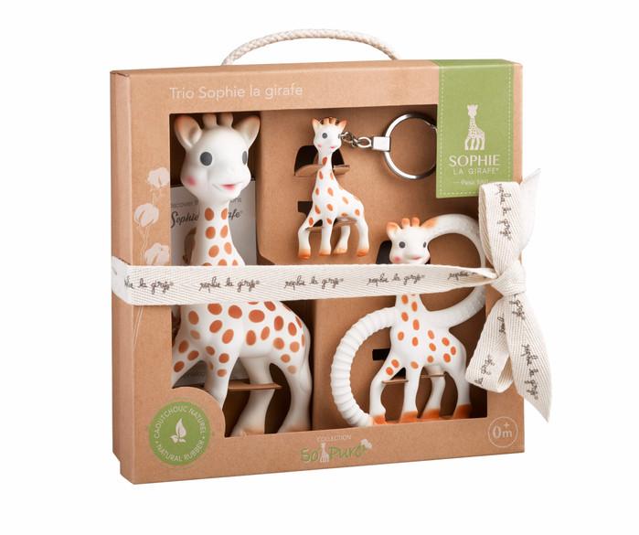 220114 - Trio So'pure Sophie la girafe.j
