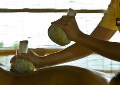 csm_healing-retreats-thailand_7c4de5fbe3