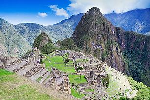 machu-picchu-unesco-world-heritage-site.