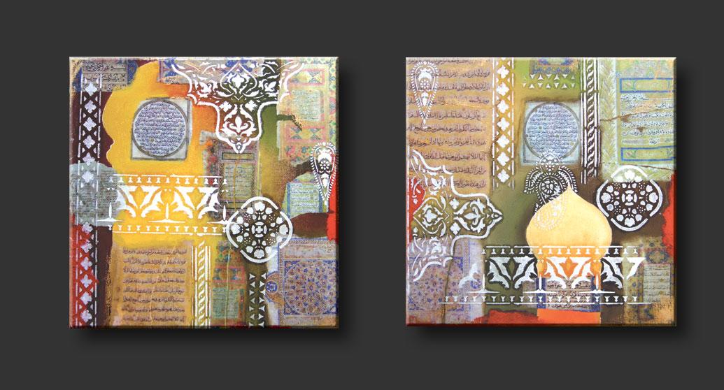 Menarsa of Marrakech