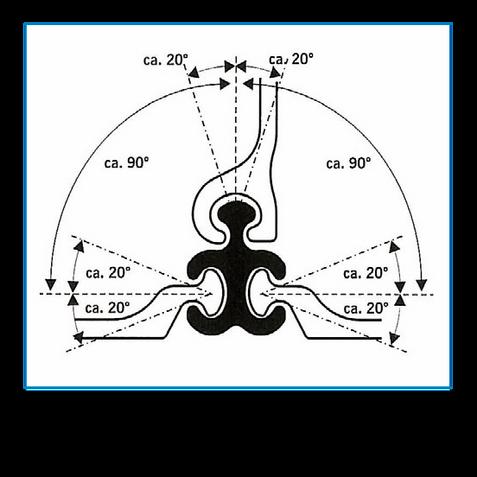 Corner Profile-48.png