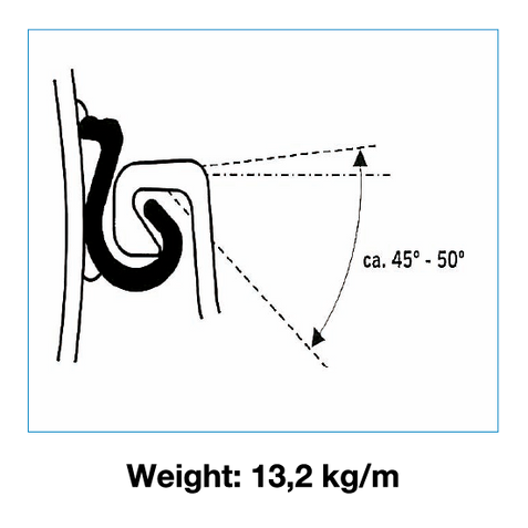 Weld-on Profiles-52.png