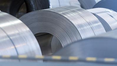 Unisteel-flat-carbon-steel-Cold rolled c