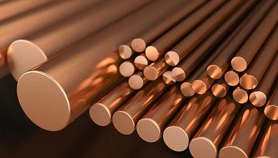 Unisteel Copper Alloy.jpg