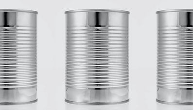 Unisteel Body Cans.png